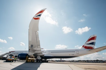 BA offers 2020 cut-price flights to Ibiza