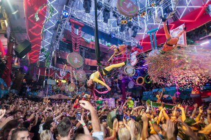 elrow confirms party dates for season 2020