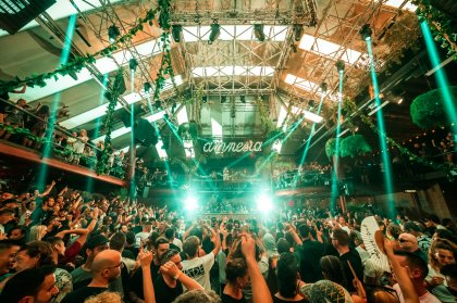 Ibiza 2020 season news round-up FOUR