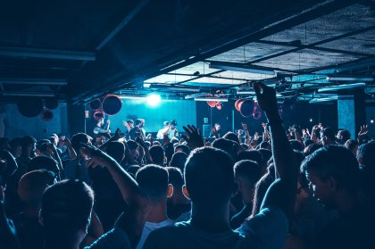Kaluki launches new weekly residency on Ibiza 2020