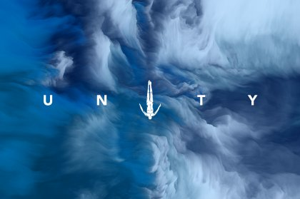 Afterlife Unity album - proceeds to help the fight against Coronavirus