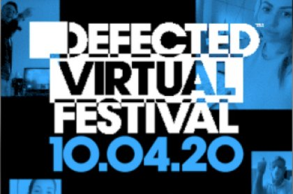 Defected in YOUR house