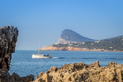 Walking Ibiza take us Around the Island in 10 Walks part 5