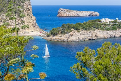 Walking Ibiza take us Around the Island in 10 Walks part 6