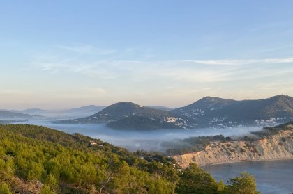 Walking Ibiza take us Around the Island in 10 Walks part 10