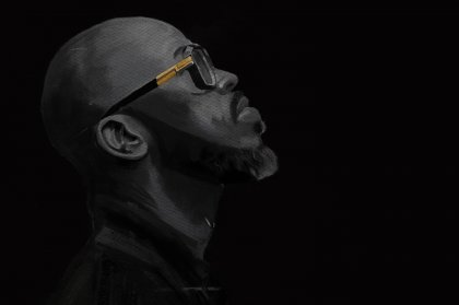 Album of the month | Black Coffee - Subconsciously