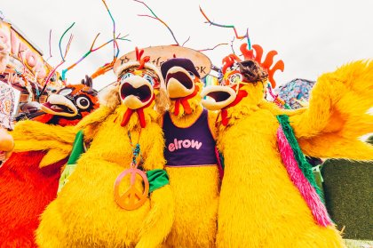 elrow launches global talent hunt