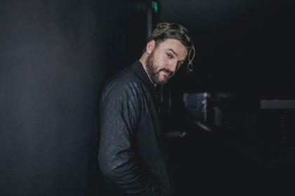 Album of the month | Solomun - Nobody Is Not Loved