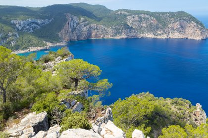 Volunteers needed for A Day For The Planet Ibiza