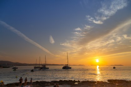 Things to do this month on Ibiza | October 2021