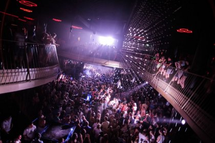 The return of Ibiza's clubs | What you need to know