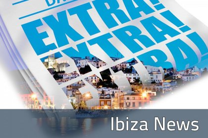 Ibiza Facts and Figures