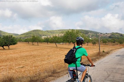 Review: Ibiza Bike Tours