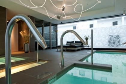 Review: Migjorn Ibiza Suites and Spa