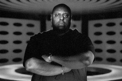 SPTL069: Tony Humphries (Live from DC10)