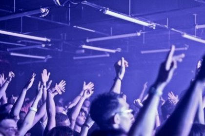 Just Announced: Sankeys Opening Parties