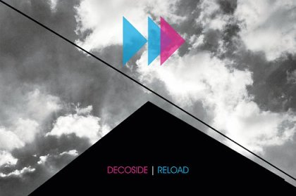 Album of the Week: Decoside 'Reload'