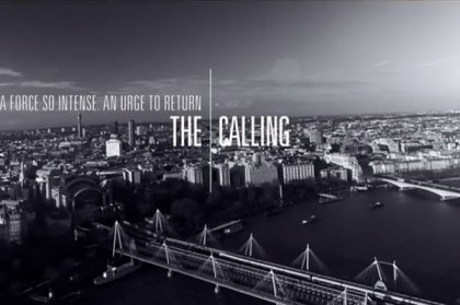 Defected In The House - The Ibiza Calling 2012