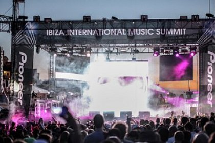 Review: IMS Grand Finale Festival 2012