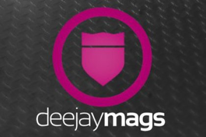 The 2011 Deejaymag Awards at Space