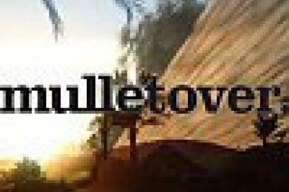 Mulletover in Ibiza 2012: Part 1