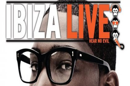 Review: Ibiza Live at Eden, 19th June 2012