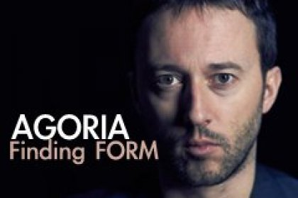 Agoria: Finding FORM