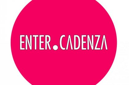 ENTER.Cadenza at Ushuaïa and Space, 13th September
