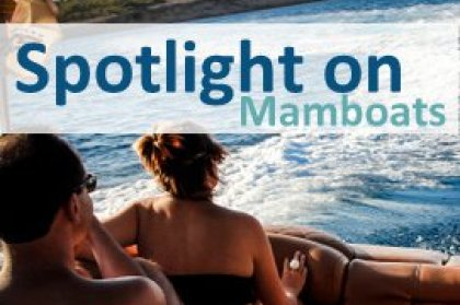 Spotlight on Mamboats