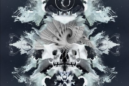 Album of the Week: The Advent 'Sonic Intervention'