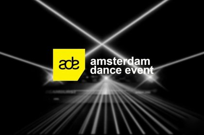 Amsterdam Dance Event, Report Part 1