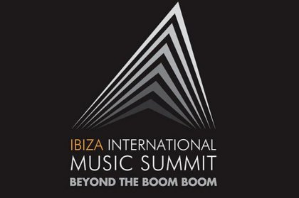 IMS 2013: Dates Confirmed