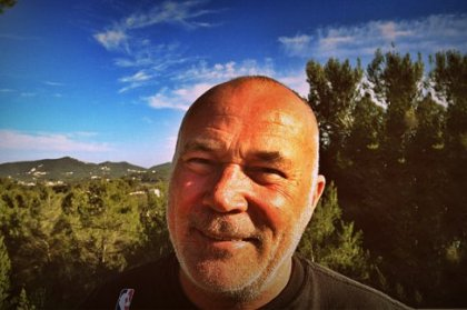 BOMBA Ibiza: The Danny Whittle Interview
