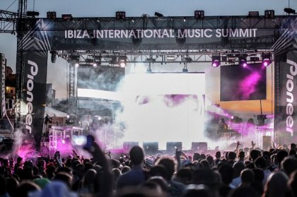 IMS Grand Finale Festival: Update on Tickets