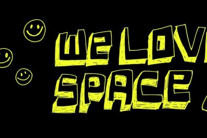 We Love... Bring The Music to Space Ibiza 2013