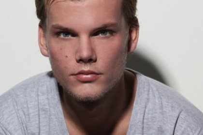 Avicii Announces Ibiza Takeover 2013