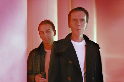 Preview: Underworld Live at We Love... Space, 4th August