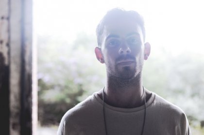 Patrick Topping: From Home studio to Hot Creations