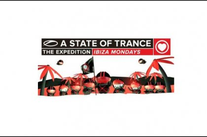 A State Of Trance Closing Party Cancelled