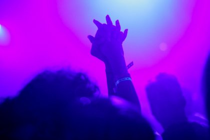 Review: We Love Closing Party 2013