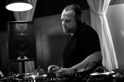 SPTLMIX005: Paul Reynolds
