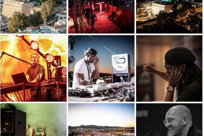 Best Of 2013: Dalt Vila + IMS