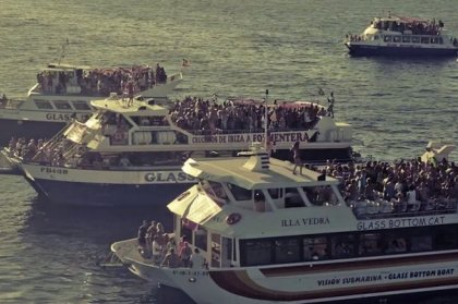 Video: This Is Pukka Up Ibiza 2014