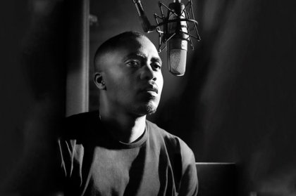 Nas added to Ibiza Rocks 2014 lineup
