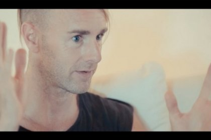 Video: Richie Hawtin: ENTER. The Mind