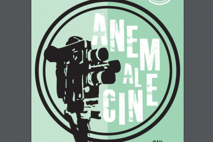 Anem al Cine - films in original language