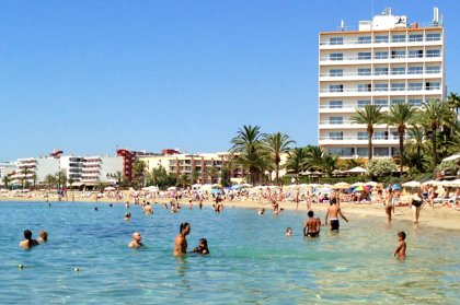 Ibiza hotels, apartments & villas