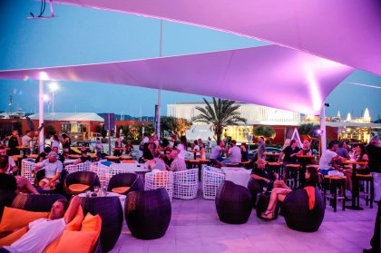 Bars Beach Clubs Amp Sunset Bars In Ibiza Ibiza Spotlight