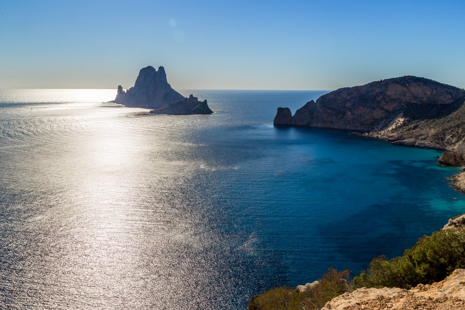 Calendar Ibiza June : Things to do this month on ibiza june spotlight