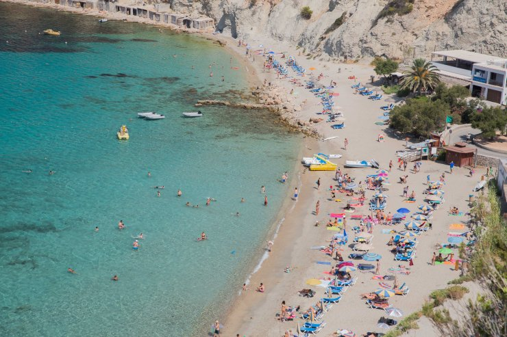 Car Hire Cala D Or